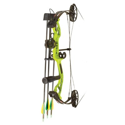 products 32162 | Extreme Outfitters | Outdoor & Camping Gear Store