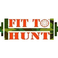 Fit To Hunt | Extreme Outfitters | Survival Gear & Camping Gear