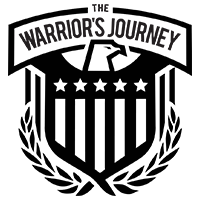 Warrior's Journey | Extreme Outfitters | Survival Gear & Camping Gear