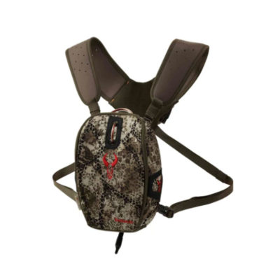 33489 | Extreme Outfitters | Outdoor & Camping Gear Store